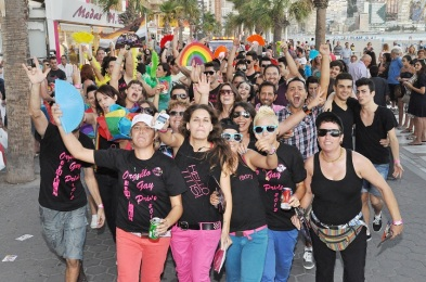 GayPride11