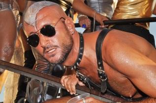 GayPride12