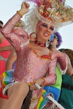 GayPride2
