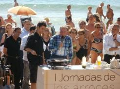JornadasArroces8