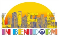 Life in Benidorm
