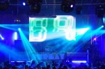 Electro Weekend 11