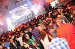 Electro Weekend 14