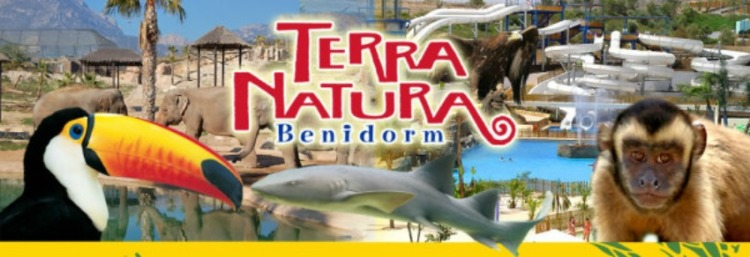 logo-terra-natura-benidorm