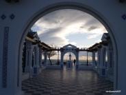 Arco Castillo