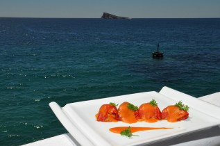 jornadas_gastronomicas_benidormclick_1