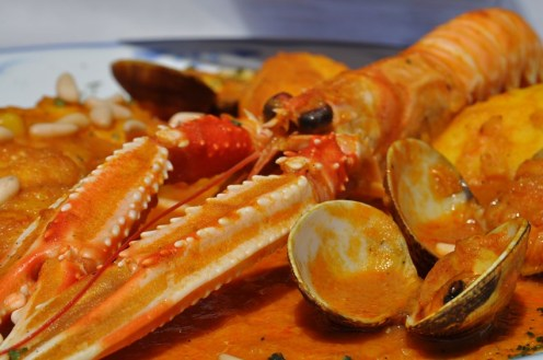 jornadas_gastronomicas_benidormclick_13