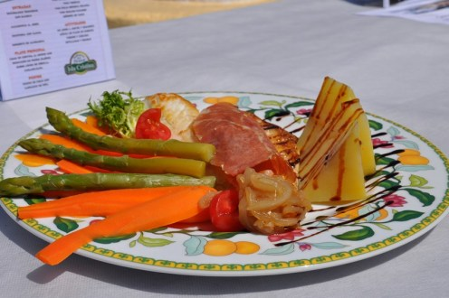 jornadas_gastronomicas_benidormclick_15