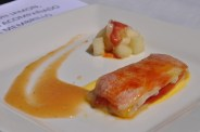 jornadas_gastronomicas_benidormclick_16