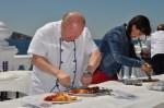 jornadas_gastronomicas_benidormclick_17