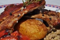 jornadas_gastronomicas_benidormclick_18