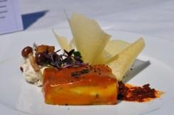 jornadas_gastronomicas_benidormclick_2
