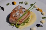jornadas_gastronomicas_benidormclick_5