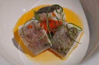 jornadas_gastronomicas_benidormclick_6