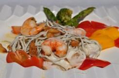 jornadas_gastronomicas_benidormclick_9