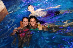 neptuno_aquatic20