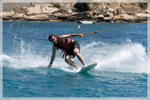 cable ski 4