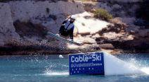 cable ski 6