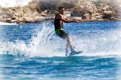 cable ski 7