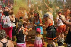 Festival Holi 3