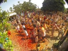 Festival Holi 5