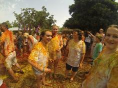 Festival Holi 9