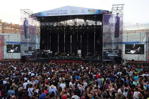 benidormclick_iberia_festival_1