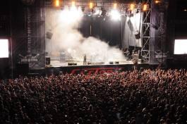 benidormclick_iberia_festival_10