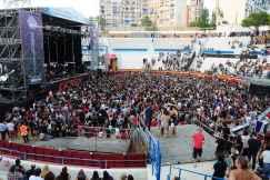 benidormclick_iberia_festival_11