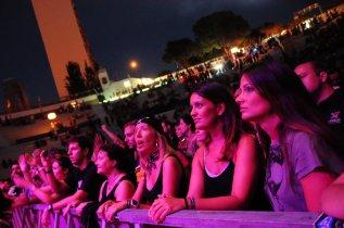 benidormclick_iberia_festival_13