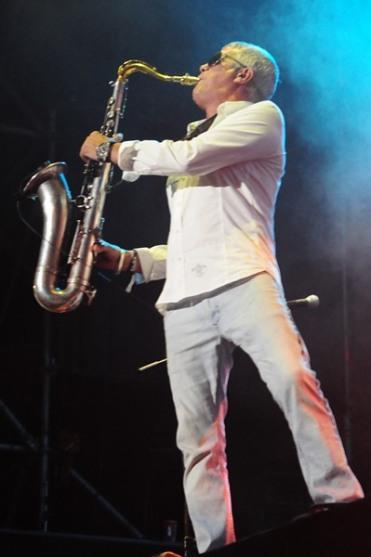 benidormclick_iberia_festival_15