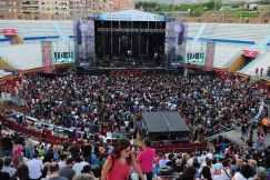 benidormclick_iberia_festival_18