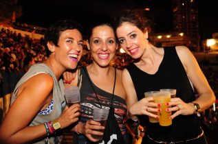 benidormclick_iberia_festival_5