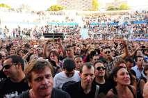 benidormclick_iberia_festival_8