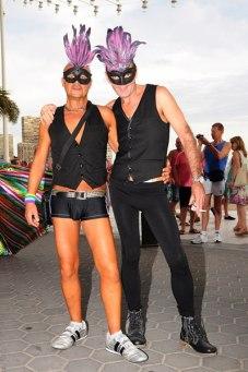 gay_pride_benidormclick_14