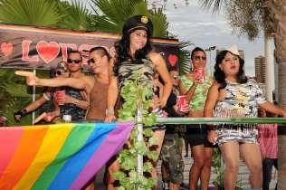 gay_pride_benidormclick_6