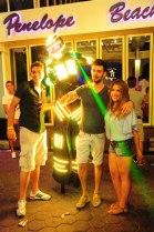 benidormclick_la_noche_18