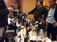 V Feria del Vino Benidorm 7