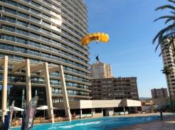 Campeonato Mundial Salto Base Benidorm 201415