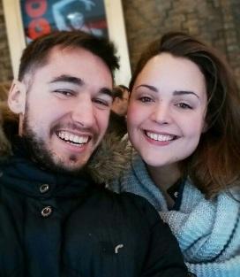PAella Pop Juan Carlos & Paula (8)