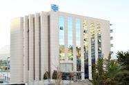 El Hospital IMED Levante es un Centro Hospitalario Privado en Benidorm que ofrece asistencia sanitaria multidisciplinar.