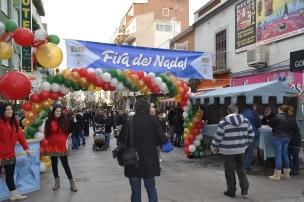 mercatdenadal04