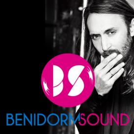 DAvid Guetta Benidorm 2016 (1)