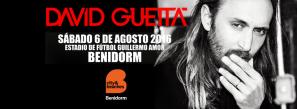 DAvid Guetta Benidorm 2016 (2)