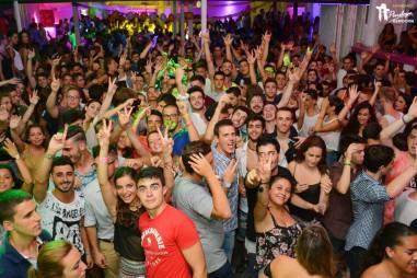 Vacaciones de Semana Santa Benidorm 2016 las mejores fiestas y ocio nocturno de la mano de las discotecas Ku y Penelope Benidorm