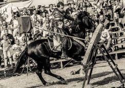Photo Credtis: Legend Especialistas