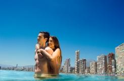 No dejes pasar la oportunidad de sorprender a tu pareja con una romática escapada al Mediterraneo