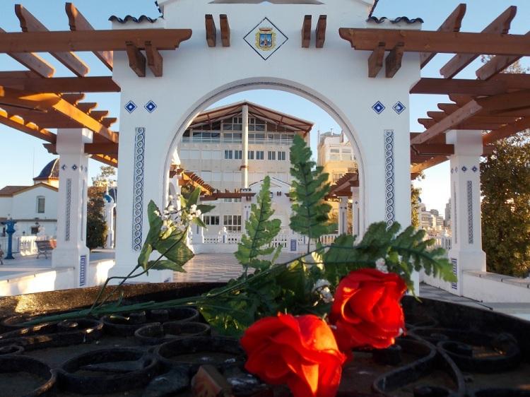 Los lugares más románticos del Mediterraneo te están esperando en Benidorm