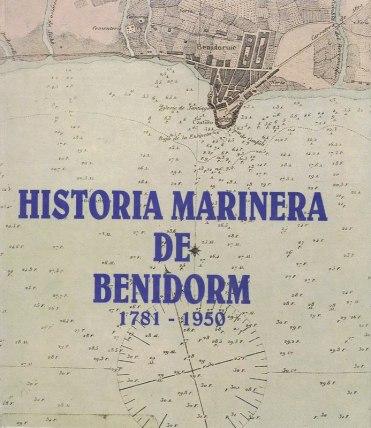 Historia Marinera de Benidorm