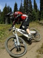 ¡Disfruta de Benidorm a dos ruedas!
